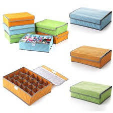 storage boxes online india buy foldable socks organizer online india foldable storage boxes india packnbuy foldable storage boxes online packnbuy
