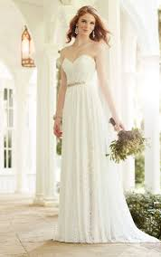 wedding dresses newcastle 9 best wedding dress ideas images on wedding lace