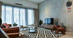 malaysia home interior design malaysia home renovation blog 2 storey terrace house renovation 7