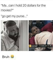 Bruh Memes - ma bruh memes memes pics 2018