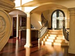tuscany style house tuscan style home interiors interiors of mediterranean small