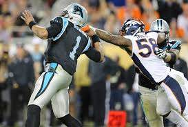 key and peele say they paid von miller u0027s fine after his pelvic