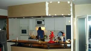 hauteur bar cuisine hauteur bar de cuisine comptoir bar cuisine meuble bar cuisine fait