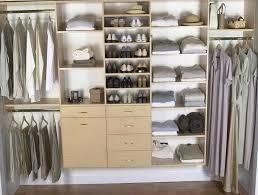 Design A Closet How To Design A Closet Layout Home Design Ideas
