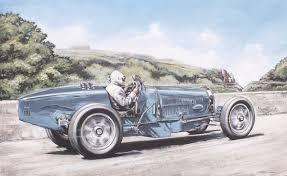 bugatti classic search results for bugatti draw to drive
