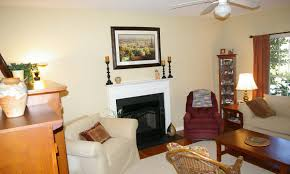 family room and fireplace makeover home remodeling ideas