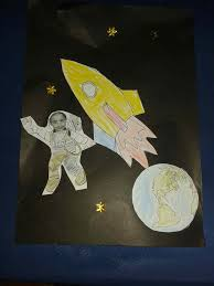 space craft ideas for preschool crafts and worksheets for