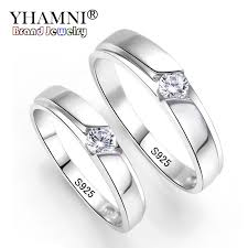 cheap wedding rings 100 online get cheap wedding rings original aliexpress alibaba
