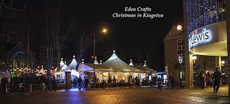 Garden Of Eden Craft - eden crafts quality crafts u0026 gift fairs