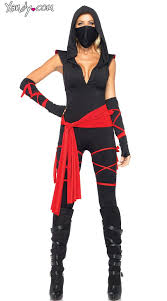 Halloween Costumes Mortal Kombat Spirit Halloween Superstores Casually Cosplaying Anime Expo