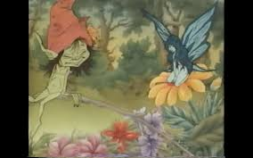 children u0027s fairy movies fairyist
