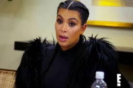 all of you can f k off u0027 kris jenner slams kim kardashian u0027s 72