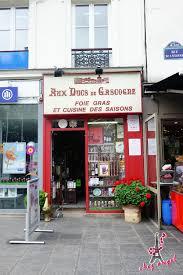la cuisine de grand m鑽e angoul麥e 巴黎 2015法國必買從名牌到傳統市集再到山谷購物村la vallée