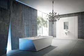 designed bathrooms bathroom design beautiful best designed bathroom home design ideas
