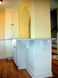 white maple shiloh cabinets blacksburg va