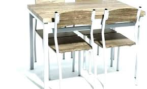table de cuisine haute table de cuisine pliante table pliante cuisine ikea best table de
