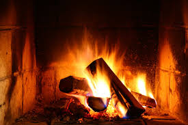 Electric Fireplace Logs Best Electric Fireplace Logs Review 2017 Buying Guide