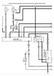 lexus v8 for sale south africa lexus v8 1uzfe wiring diagrams for lexus ls400 1996 model