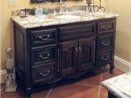 Factory Direct Bathroom Vanities by Wholesale Furniture Custom Made Wood Furniture Teak Or