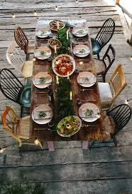 Country Kitchen Tables by Best 25 Mismatched Dining Chairs Ideas On Pinterest Mismatched
