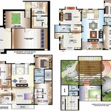 chicago bungalow house plans gallery of luxury bungalow design chicago 1920s house plans