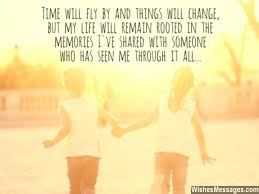 wedding wishes for childhood friend quotes for a childhood friend on birthday childhood memories