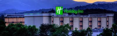halloween city christiansburg va holiday inn roanoke tanglewood rt 419 u0026i581 hotel by ihg