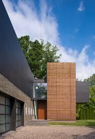 nick noyes architecture house laubsher pretoria u0027ora joubert architect architecture