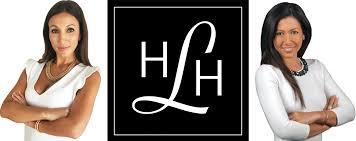 lanikai beach house u2014 hawaii u0027s luxury homes
