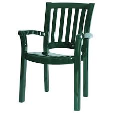 Plastic Andronik Chairs Plastic Adirondack Chairs Home Depot