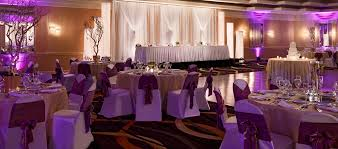 Party Rooms Chicago Hilton Chicago Oak Lawn Hotel Meetings And Events