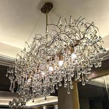 Chandeliers For Kitchen Large Rectangular Chandelier Rectangular Chandelier Dining Room