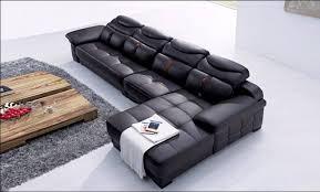 canapé d angle de luxe livraison gratuite italie conception de luxe en cuir canapé d angle