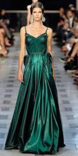 zac posen light up gown zac posen desfiles pasarela semanas de la moda pinterest