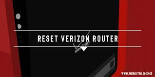 how to reset verizon router password how to reset verizon router step by step 19216811 zone