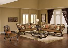 exposed wood frame sofa sofas center exposed wood frame sofa mediterranean sofasexposed