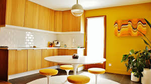 retro rooms 70s style kitchen my home ideas and inspiration pinterest