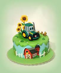 best 25 tractor cakes ideas on pinterest john deere cupcakes