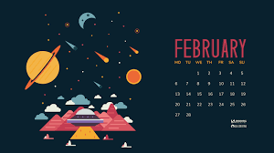 best 25 calendar march ideas on calendar wallpaper from the design community with unique and inspiring desktop