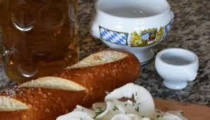 starkbierfest munich germany a travel for taste