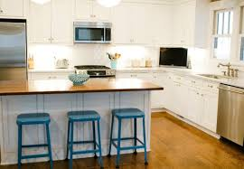 kitchen island for kitchen ikea cute stools for kitchen island