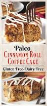 best 25 gluten free cakes ideas on pinterest gluten free