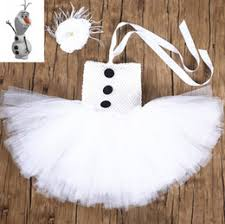 Olaf Costume Christmas Olaf Costume Nz Buy New Christmas Olaf Costume Online