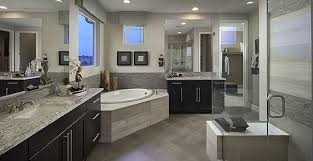 Meritage Hosts Pottery Barn Design The Open Kenosha Home Plan Meritage Homes Living Room Ideas