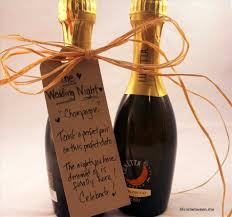 wine bottle wedding favors photography fabulous mini glass bottles superb fabulous wine