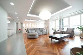 modern living room idea modern living room ideas inspiration pictures homify