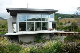 All Roof Solutions Paraparaumu adnz u2013 architectural designers new zealand