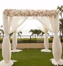 Wedding Backdrop Stand Uk Dropshipping Steel Square Pipe Uk Free Uk Delivery On Steel
