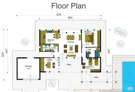 european floor plans contemporary european house plans eye on design by dan gregory