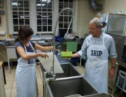 Soup Kitchen Volunteer Nj by Summit Nj Soup Kitchen Ship Of Summit